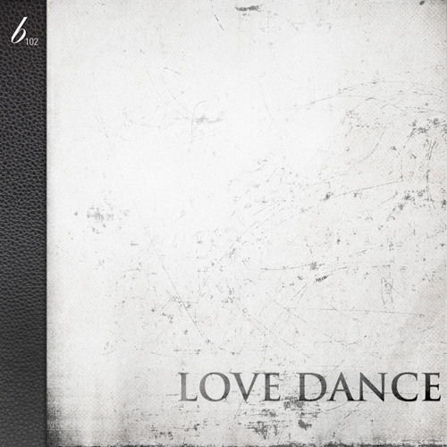 Love Dance - Safe Sounds