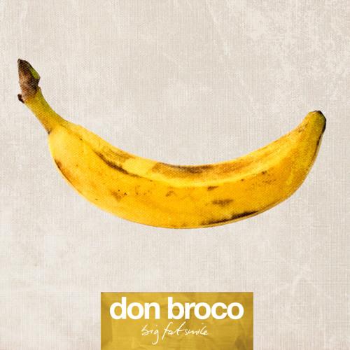 Don Broco - Beautiful Morning