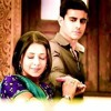 Saraswatichandra FULL title track