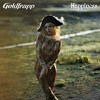 Goldfrapp - Happiness - Beyond The Wizards Sleeve Re-Animation