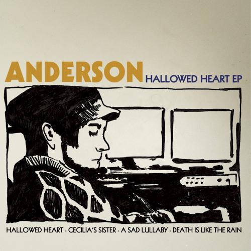Hallowed Heart