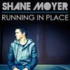 Shane Moyer - Unlike the Rest