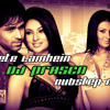Download Beete Lamhein Dubstep Mix Deejay Prasen 2013 Mp3