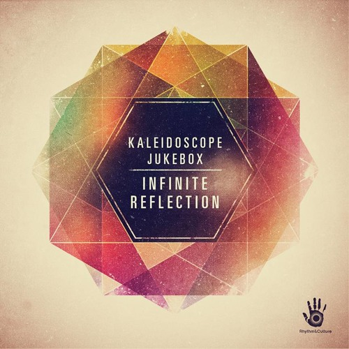 Kaleidoscope Jukebox - Rite Of Passage [Exclusive Premiere]