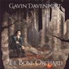 Gavin Davenport - Jim Jones in Botany Bay