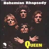 Rhapsody in Bohemia