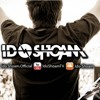 Asino di Medico vs Ido Shoam - the Percolator (Ido Shoam mix) Upcoming Soon @ Dutch beatz records mp3
