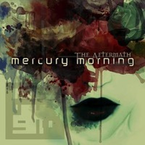 Mercury Morning
