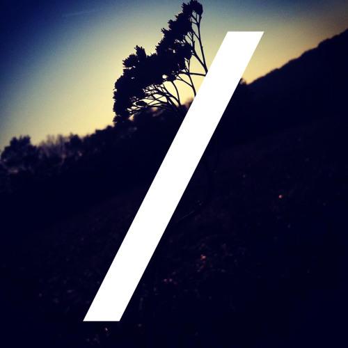 "Shalixx - Dirty Mind [Forthcoming ""Slash"" EP] *FREE DOWNLOAD*"