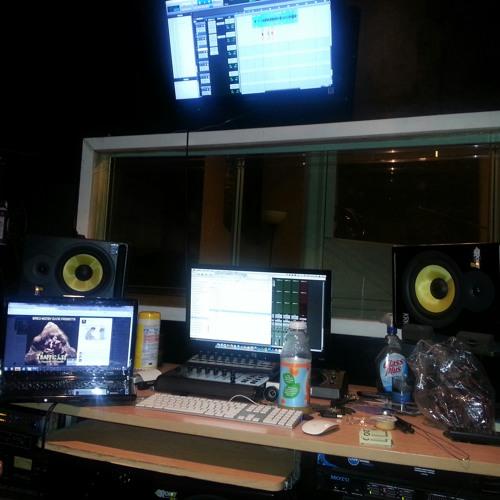 Early N Da AM at LoveLe$$ Wreccords/ Cheef Gang& DreamFirst ent