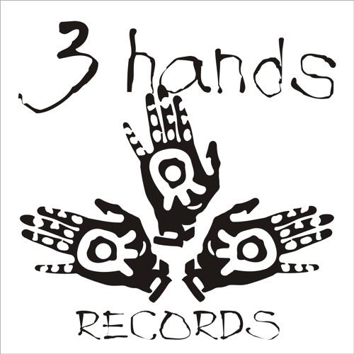 Ultra Naté - Free (Twoplusone 3 Hands rework) 10 FREE DOWNLOAD AGAIN!!!