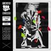Little Freaky Things - Nightfall [Donovans Remix]