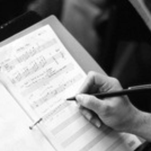 Berklee Songwriting Course