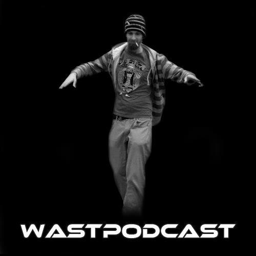 WASTPODCAST050 || Alwin IRB [320 Download]