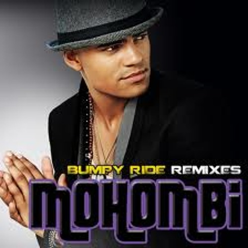 BumpY RidE--DjDynamite Official Remix (NBSC)