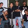 Nocca Band - Satu Tanda Cinta