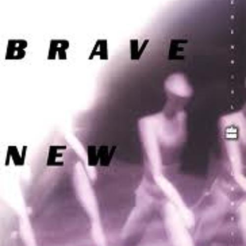 Brave New World Wrap-Up