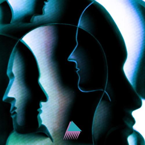 Tha Futurism Musiq Collective