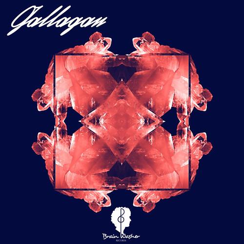 Gallagan - Birds (Erôs Remix)