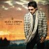 Alex Campos-Deseo Latin Grammy 2011 Best Christian Album Winner