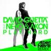 David Guetta ft. Ne-Yo & Akon - Play Hard (Albert Neve Remix Edit)