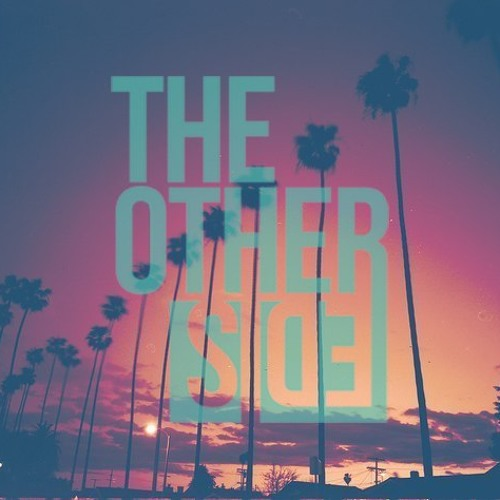 The Other Side - So Gifted