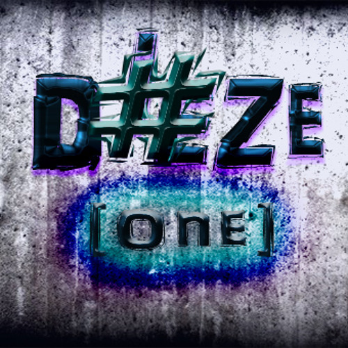 Dieze One - Race to happiness