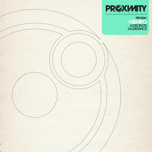 PROX041 - MEMRO - DISTANCE