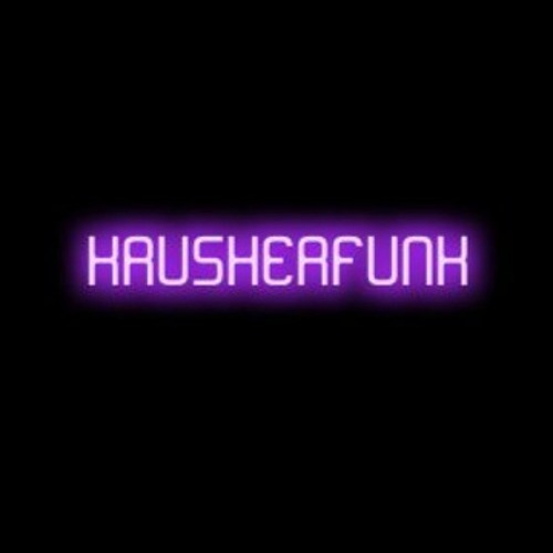 KrusherfunK - Basic Instinct