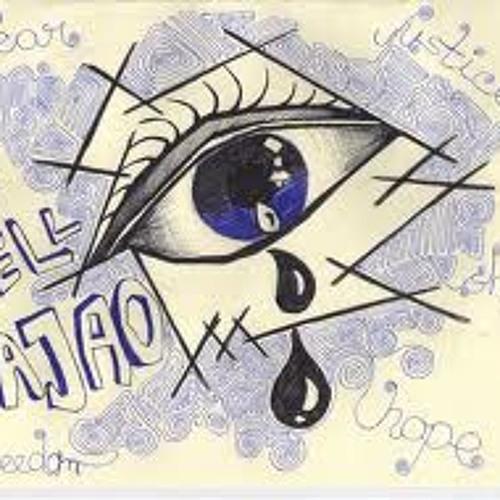 Bell Bajao by Johnny Minstrel and Pandit Uma Manogaran