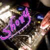 (140 BPM) Con Los Terroristas [ The Harlem Shake ] (DJ ShOnY StOnE) 10-03-13