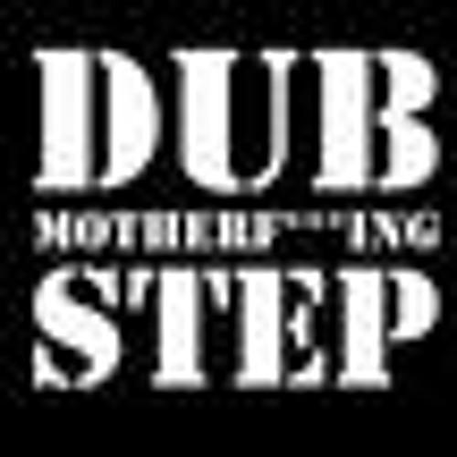 Lady Gaga - Just Dance (Dubstep Remix)