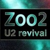 Bullet the Blue Sky - Zoo2 - U2 Tribute