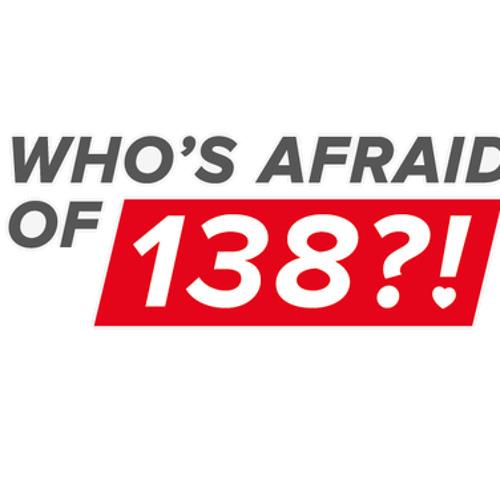 Who's afraid of 138 - Gouryella Vs. Airwave S01E02 - FREE DOWNLOAD