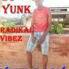 Dj yunk ft Jah Prayzah-Gochi gochi house mix 2013