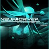 Neurodriver - In The Shadows feat. Messy MC (Original Mix)