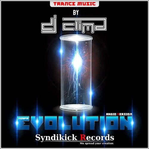 Dj Clima - Evolution (Radio Version)