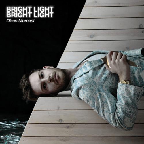 Being Sentimental [non-album track]