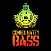"LALA & THE BOOYA ""LIONESS"" CONGO NATTY VS VITAL ELEMENTS RMX (Don Letts BBC6 RIP) CONGO NATTY BASS"