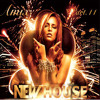 House Music Club Hits 2013 So Hot (Part 11) (Mixed By DJ Amix)