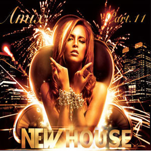 House music club hits 2013 so hot part 11 mixed by dj for House music zippyshare