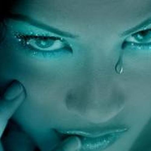 Sol Fiesta - Teardrops (1st edit)