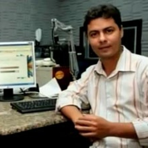 Opinião pública exige que assassinato de radialista mineiro (foto) seja esclarecido