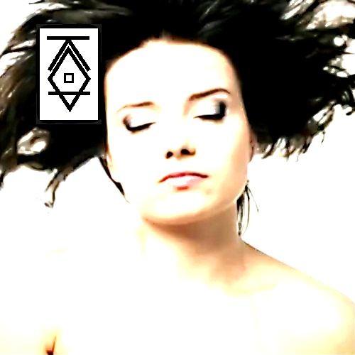 Ailo - Serce ( Arturo von Knie remix )