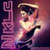 Dj KLC Zouk Kizomba Mix 2013