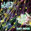 Lady Gaga - Just Dance (Andre Salmon 'Black Baby' Remix) *FREE DOWNLOAD* [WAV]