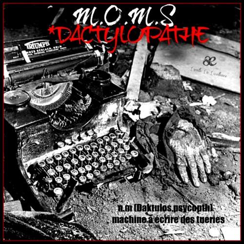 M.O.M.STriomphe (feat. Mik Impetto)