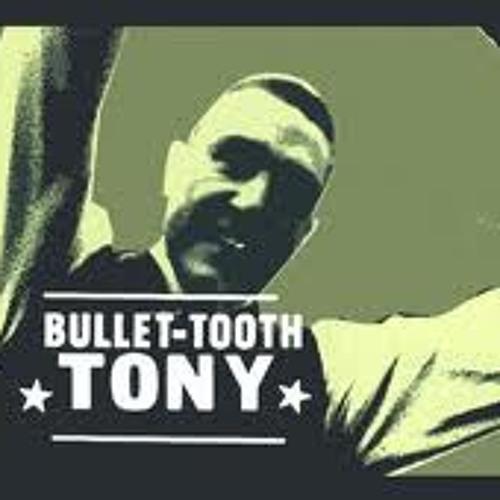 TONY- ZEUSBEATS- FREE DOWNLOAD