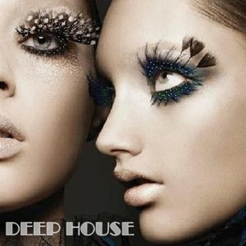 Deep House Soulful House