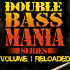 Double Bass Mania I Reloaded Metal Drum Loops Demo